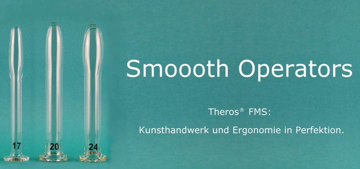 Theros FMS - Smoooth Operators